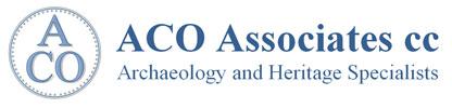 ACO Associates