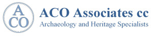 ACO Associates - Archaeology and Heritage Specialists