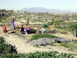 Duinefontein